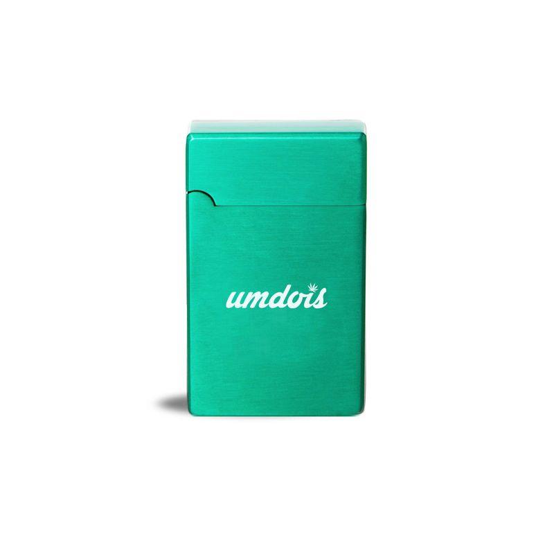 02-Verde_UMDOIS
