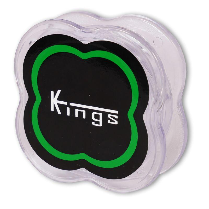 Kings-Transparente01