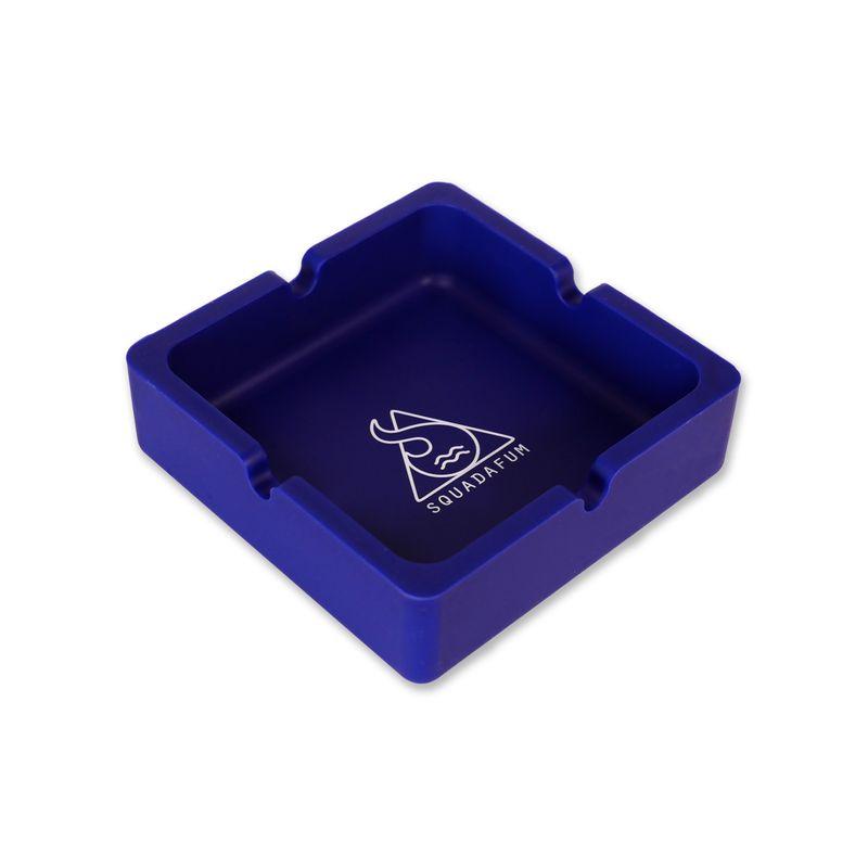 cinzero-quadrado-azul