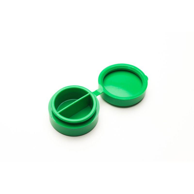 verde-aberto