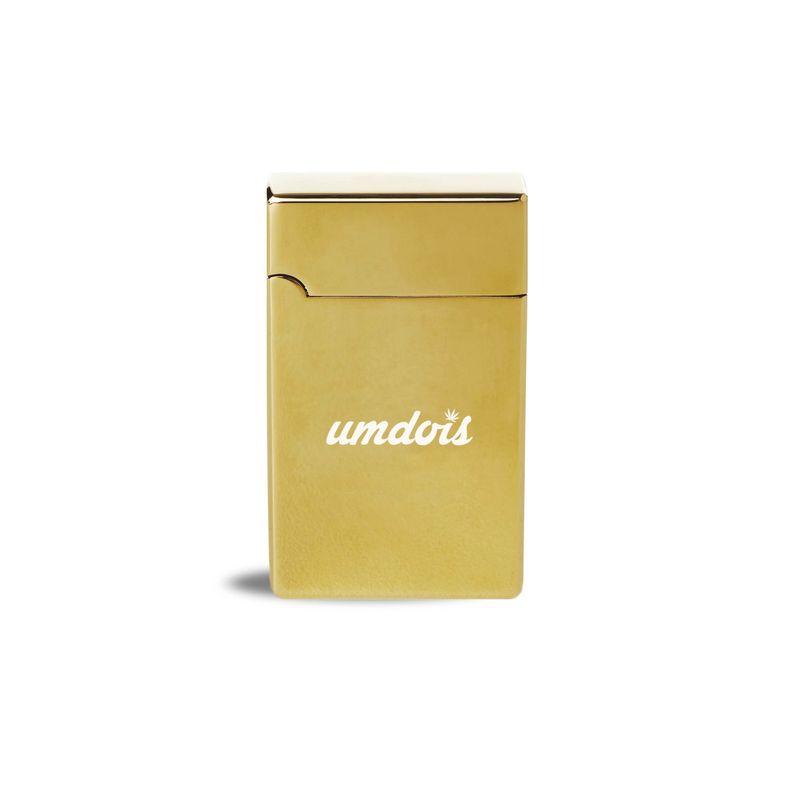 Dourado_UMDOIS