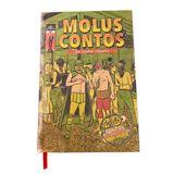 FOTOS-MOLUSCONTOS16