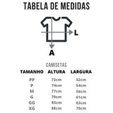 medidas-camisetas--1-