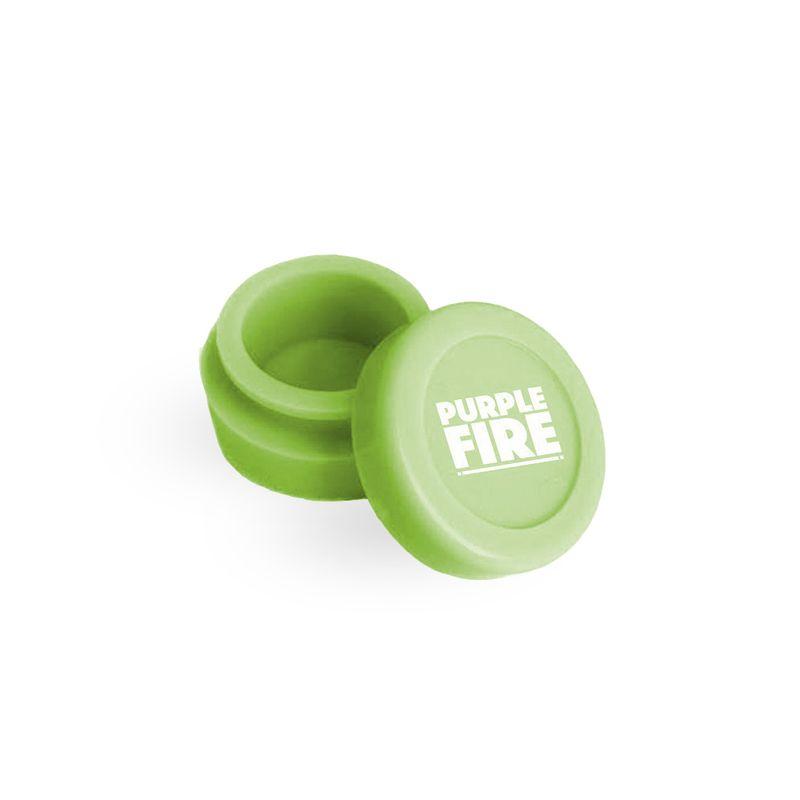 Container_Verde