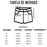 Tabela-de-medidas-BERMUDA