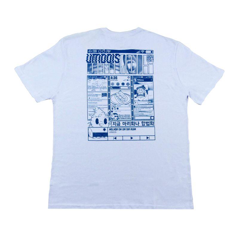 Fotos-umdois-still-CamisetaBranca-Costa--1-