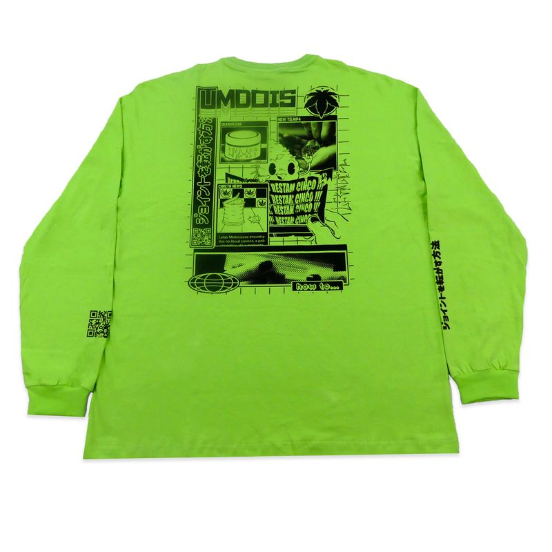 Fotos-umdois-still-Camisetaverde-Costa--1-